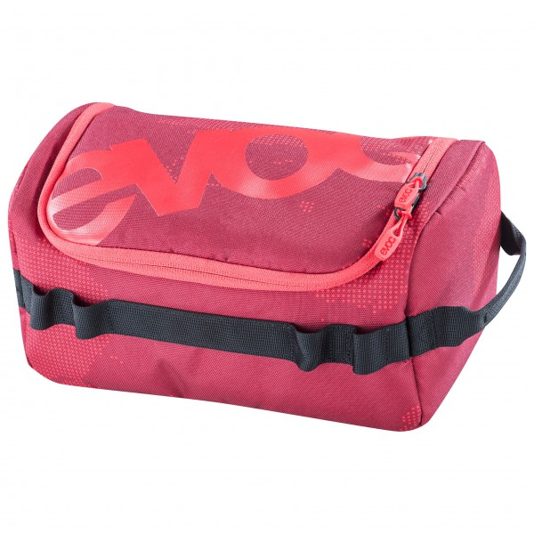 Evoc - Wash Bag 4 L - Toiletries bag