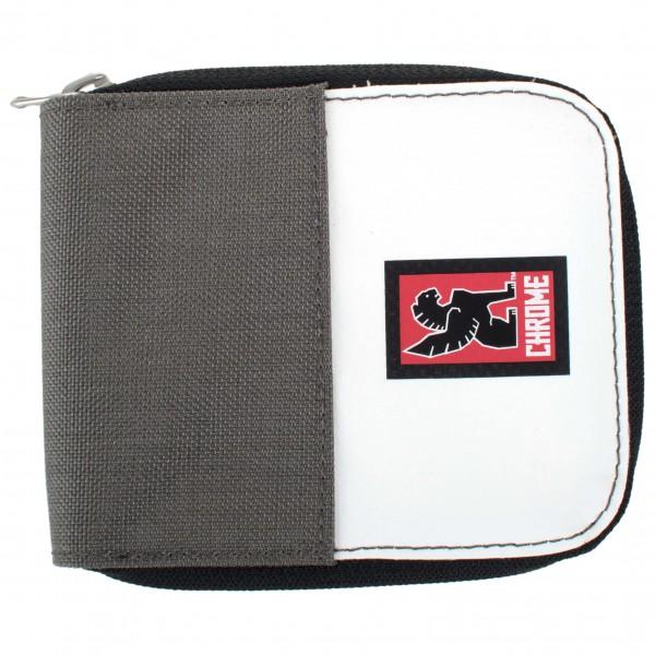 Chrome - Bishop Wallet - Wallet