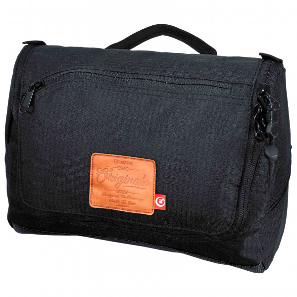 Amplifi - Wash Pack - Toiletries bag
