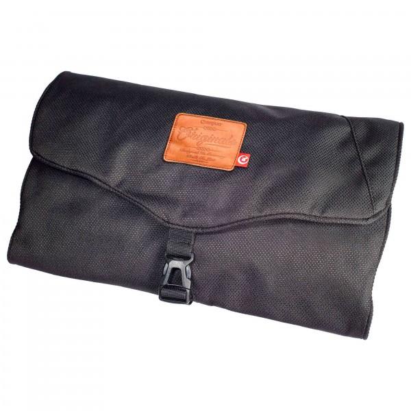 Amplifi - Wash Tube - Wash bags