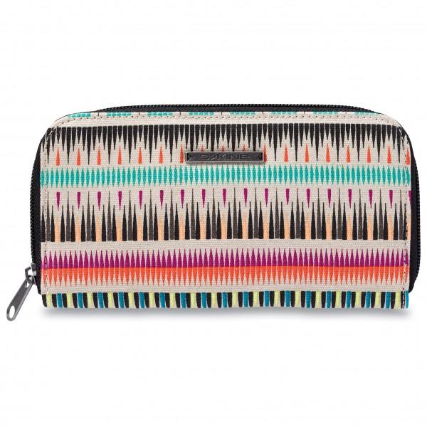 Dakine - Women's Lumen - Wallets