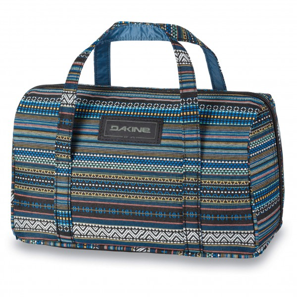 Dakine - Women's Prima 5 - Toiletries bag