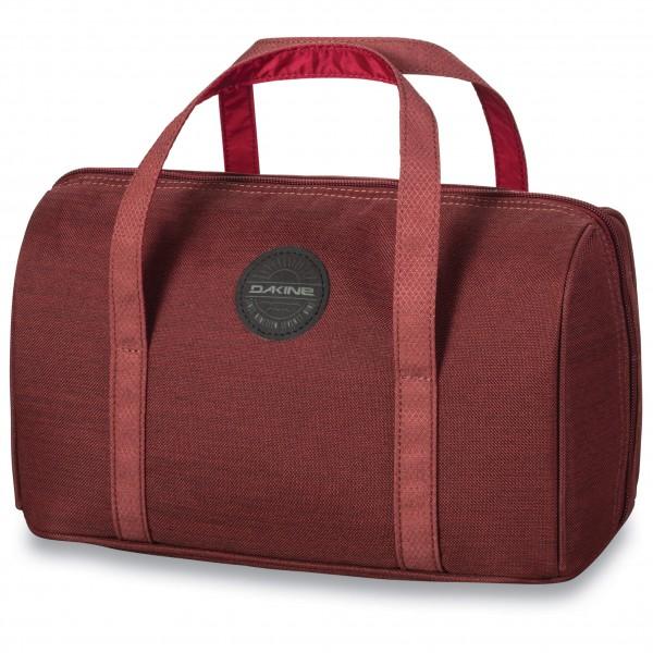 Dakine - Women's Prima 5 - Wash bags