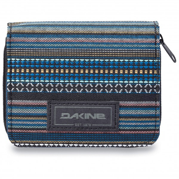 Dakine - Women's Soho - Wallet