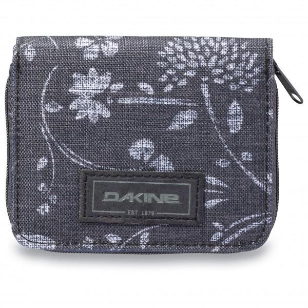 Dakine - Women's Soho - Porte-monnaie