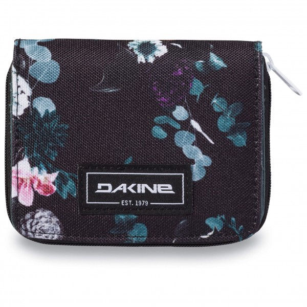 Dakine - Women's Soho - Portemonnees