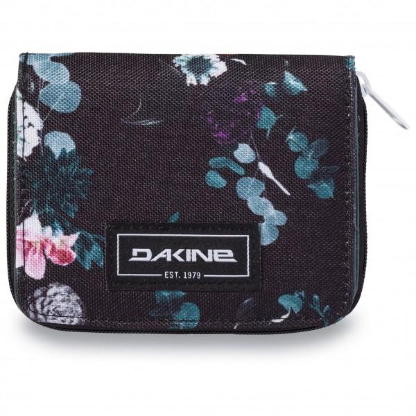 Dakine - Women's Soho - Wallet
