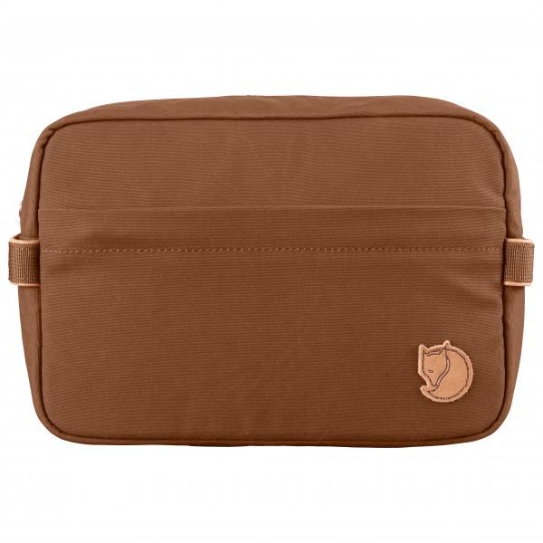 Fjällräven - Travel Toiletry Bag - Necessär