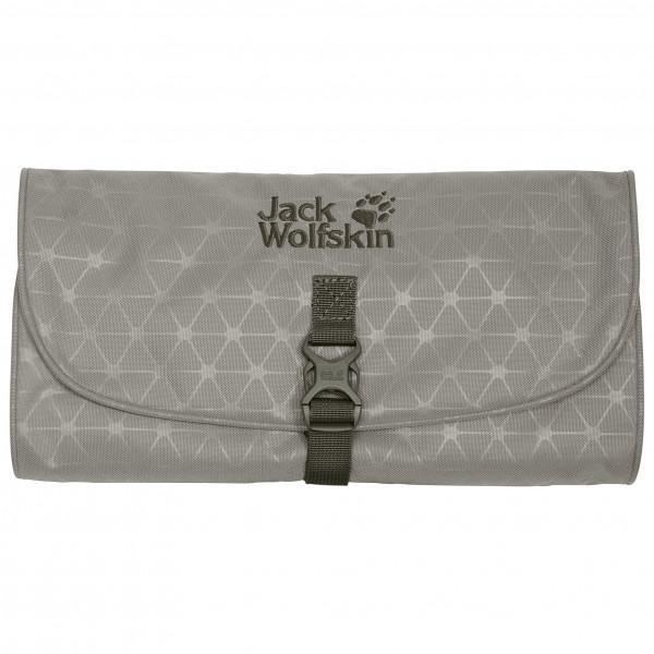 Jack Wolfskin - Waschsalon - Wash bag