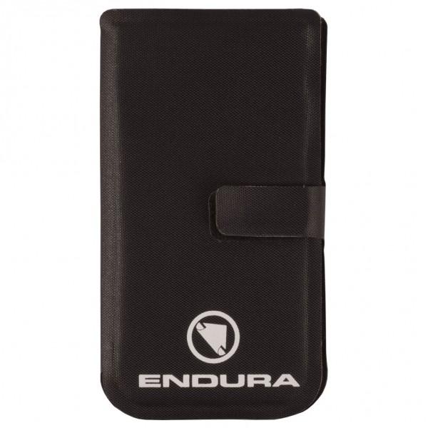 Endura - FS260-Pro Trikot-Tasche - Plånböcker