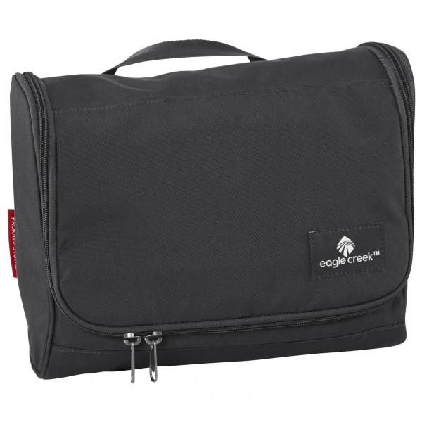 Eagle Creek - Pack-It Original On Board 5,5 l - Wash bags