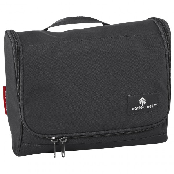Eagle Creek - Pack-It Original On Board 5,5 l - Wash bags