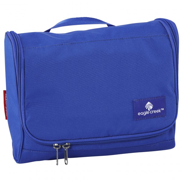 Eagle Creek - Pack-It Original On Board 5,5 l - Wash bag