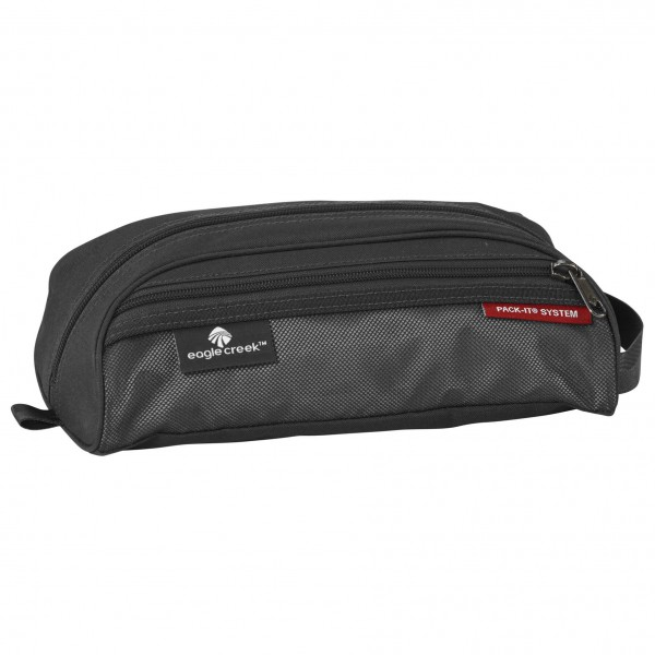Eagle Creek - Pack-It Original Quick Trip 3 l - Wash bag