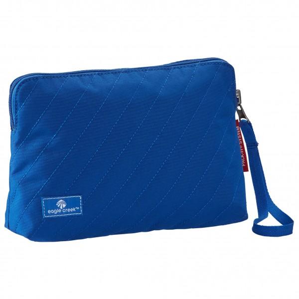 Eagle Creek - PackIt Original Quilted Reverse Wristlet 2,5 l - Wash bag