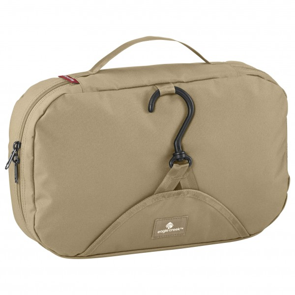 Eagle Creek - Pack-It Original Wallaby 6,5 l - Wash bag