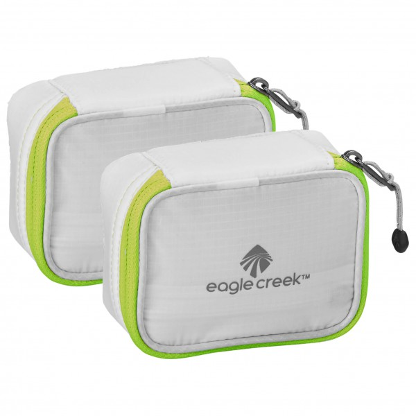 Eagle Creek - Pack-It Specter Mini Cube Set - Hygienialaukut