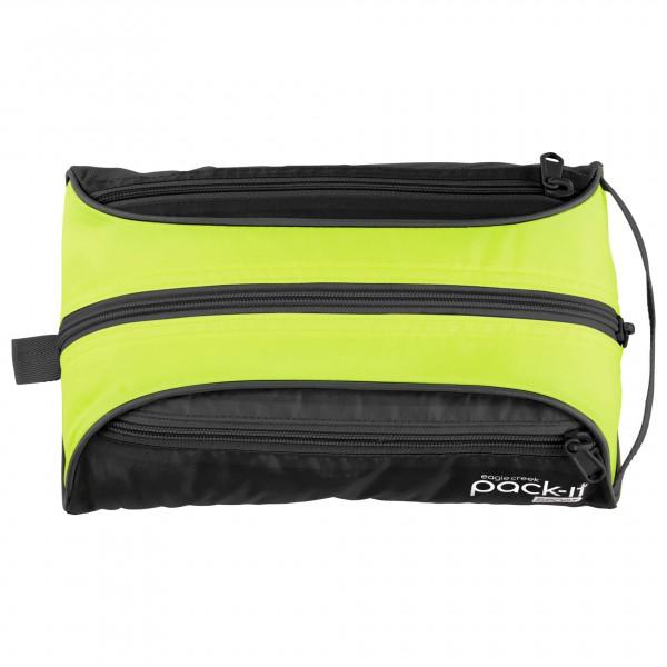 Eagle Creek - Pack-It Sport Quick Trip 3,5 l - Wash bag