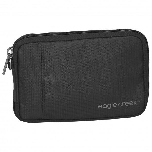 Eagle Creek - RFID Travel Zip Wallet - Wallet