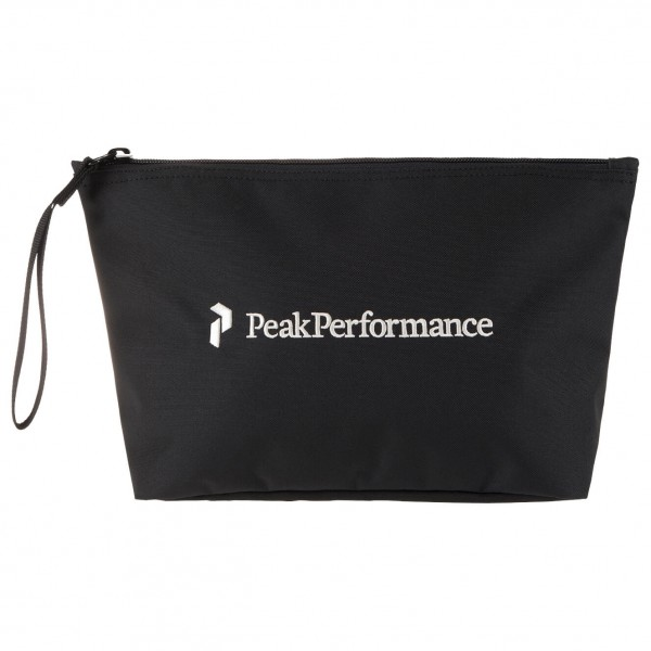 Peak Performance - Detour Travel Case - Toilettas