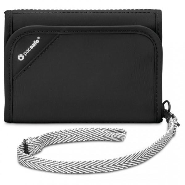RFIDsafe V125 - Wallet