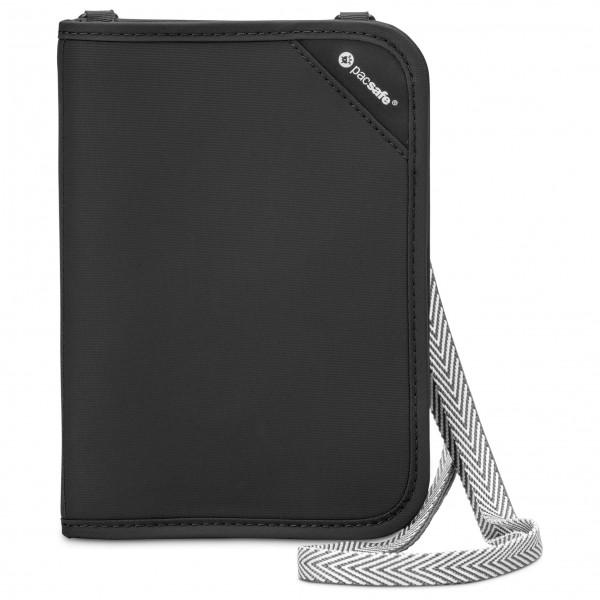 Pacsafe - RFIDsafe V150 - Wallet