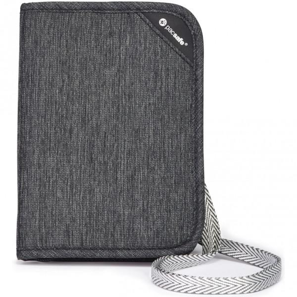 Pacsafe - RFIDsafe V150 - Portemonnees