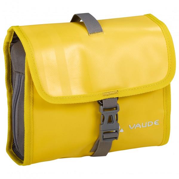 Vaude - Aril - Wash bag