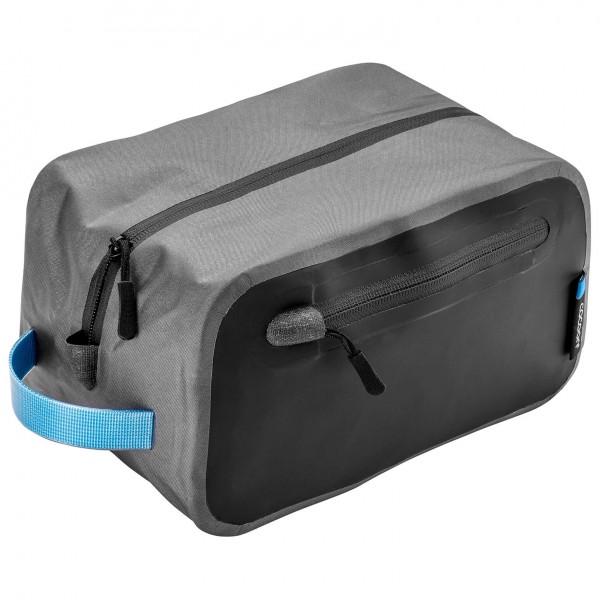 Cocoon - Toiletry Kit Cube - Kulturbeutel