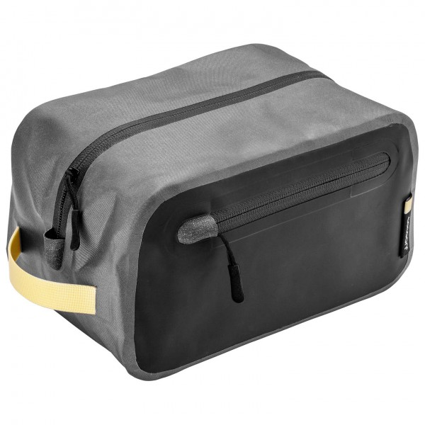 Cocoon - Toiletry Kit Cube - Wash bag