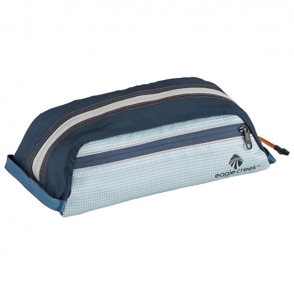 Eagle Creek - Pack-It Specter Tech Quick Trip 3 L - Wash bag