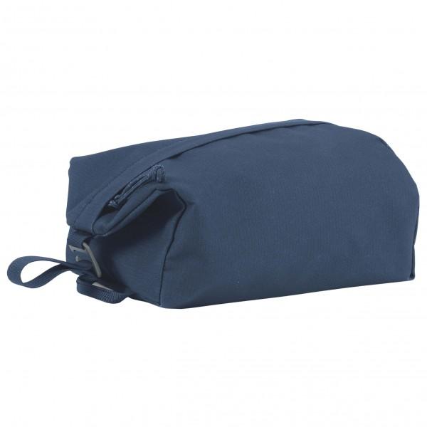 Millican - Miles Wash Bag 4L - Kulturbeutel