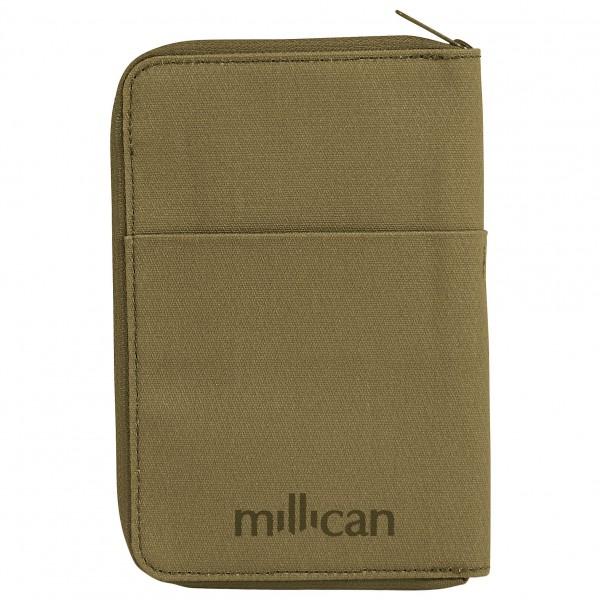 Millican - Travel Wallet Small - Wallet