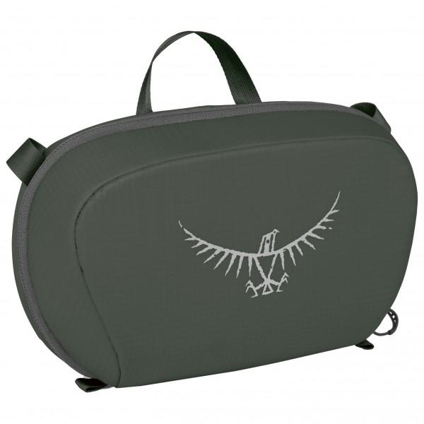 Osprey - Ultralight Washbag Cassette - Necessär