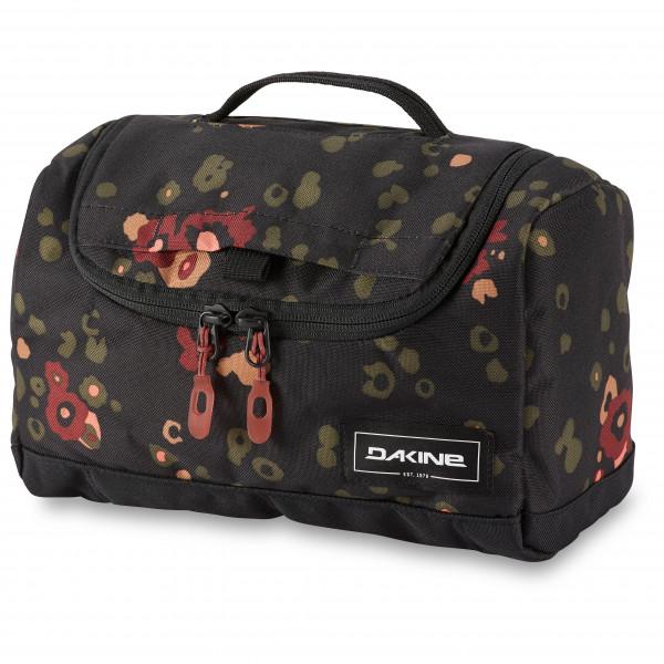 Dakine - Revival Kit LG - Wash bag