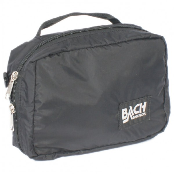 Bach - Accessory Bag - Toilettasker