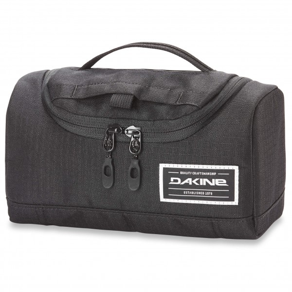 Dakine - Revival Kit MD - Toilettasker