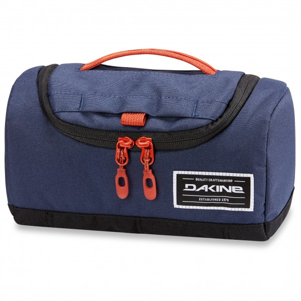 Dakine - Revival Kit MD - Toilettasker