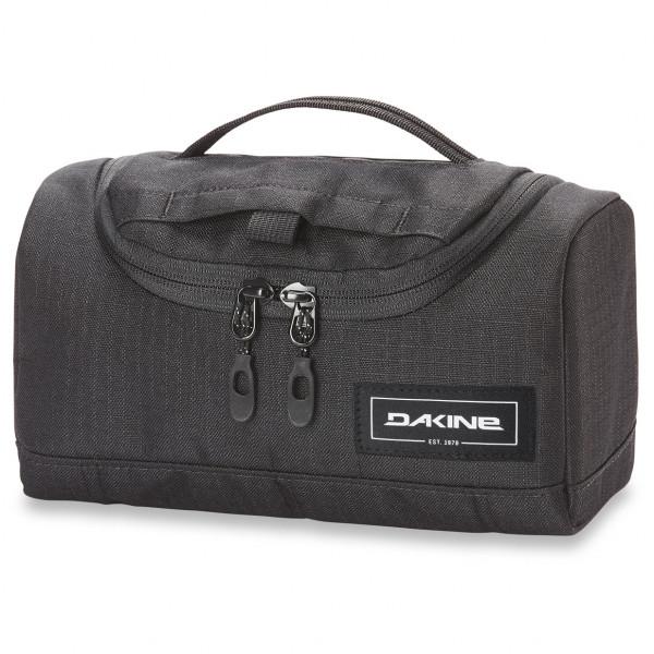 Dakine - Revival Kit MD - Necessaire