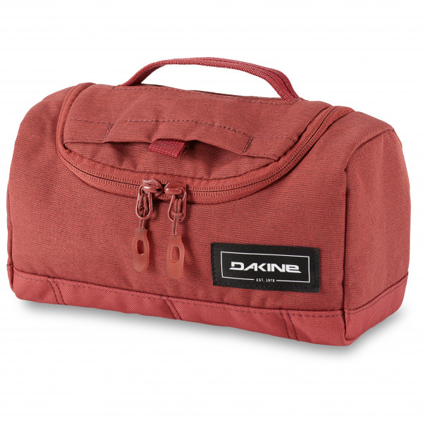 Dakine - Revival Kit MD - Wash bag