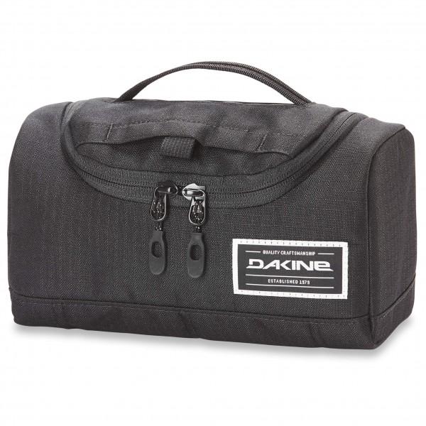 Dakine - Revival Kit MD - Necessär
