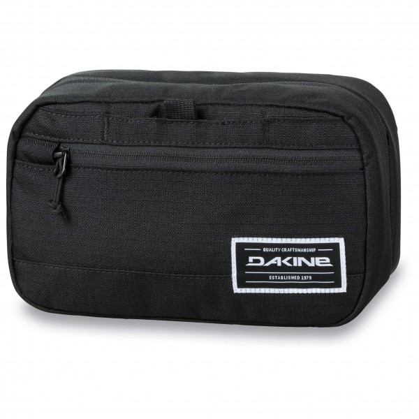 Dakine - Shower Kit MD - Toilettasker