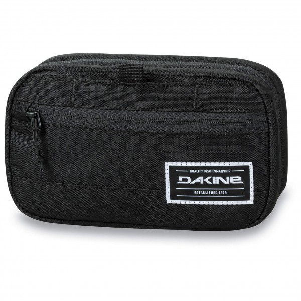 Dakine - Shower Kit SM - Toilettasker