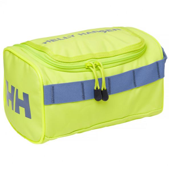 Helly Hansen - HH New Classic Wash Bag - Wash bag