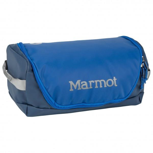 Marmot - Compact Hauler - Neceseres