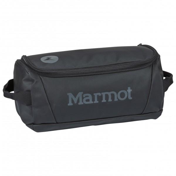 Marmot - Mini Hauler - Kulturbeutel