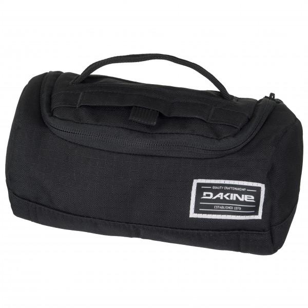 Dakine - Revival Kit - Wash bag