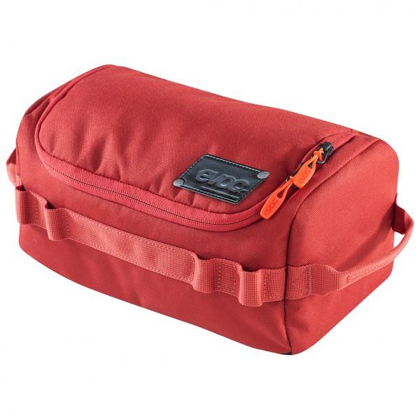 Evoc - Wash Bag 4 - Toilettasker
