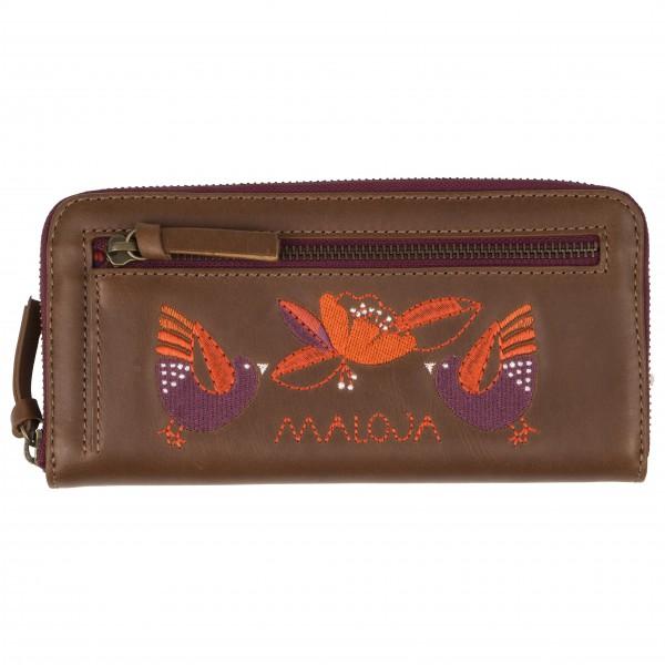 Maloja - ChazzaM. - Wallet