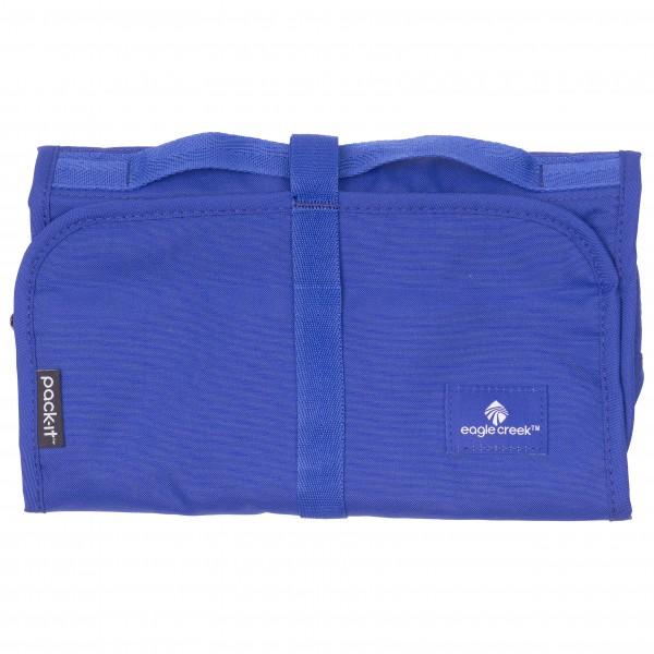 Eagle Creek - Pack-It Slim Kit - Necessär